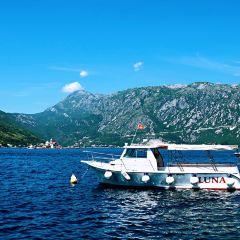 Perast, Montenegro用戶圖片
