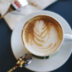 Cafe Slavia User Photo