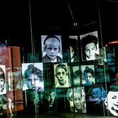 Museum of Diaspora User Photo
