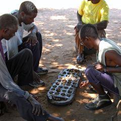 Great Zimbabwe User Photo