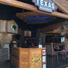 Texas Roadhouse用戶圖片