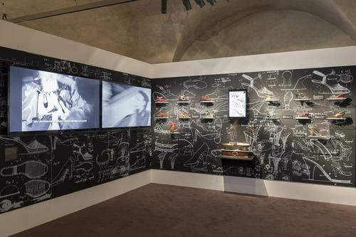 菲拉格慕博物館