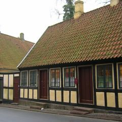 アンデルセン博物館のユーザー投稿写真