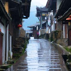 Yundou Ancient Town User Photo