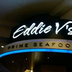 Eddie V's Prime Seafood User Photo