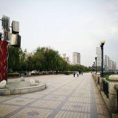 松江中路用戶圖片