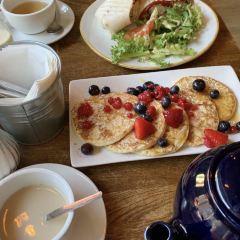 早午餐愛丁堡用戶圖片