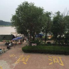 Jinan Baili Huanghe Scenic Area User Photo