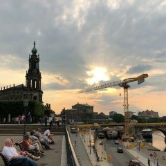 Bruehl Terrace User Photo