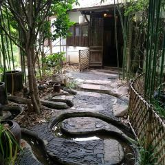 Nanhu Qiuyue Garden User Photo