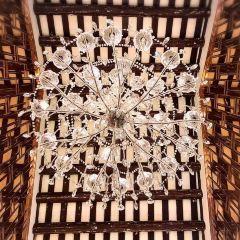 南園四季廳張用戶圖片