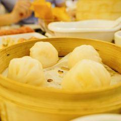 稻香海鮮火鍋酒家(漢街店)用戶圖片