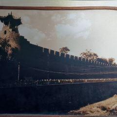 古村郭峪用戶圖片