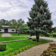 Xinxie Youyi Garden User Photo