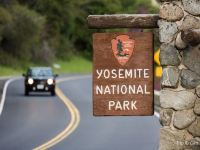 The Best Times to Visit the Top-5 US National Parks