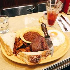 Senator Restaurant用戶圖片