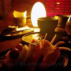FLAIR (The Ritz-Calton Tianjin) User Photo