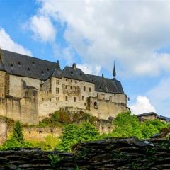 維安登城堡用戶圖片