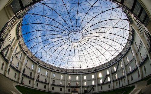 維也納藝術學院