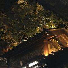 文昌宮用戶圖片