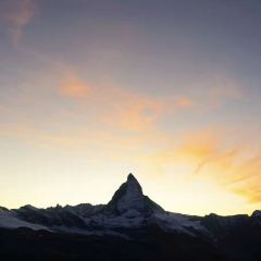 Rothorn User Photo