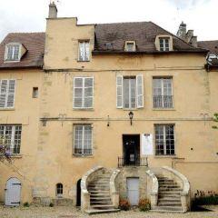 Musée Daubigny用戶圖片