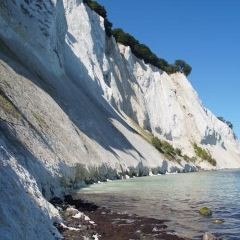 Mons Klint User Photo