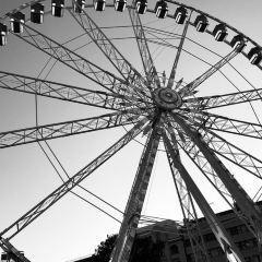 ブダペスト アイのユーザー投稿写真