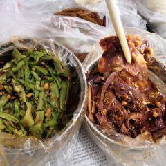 ZhangLiShi FuQi FeiPian ( Jingba Road ) User Photo
