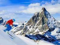 The Top 10 Best Ski Resorts in Europe