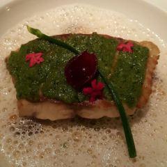 Pasadena French Cuisine User Photo