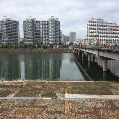Yijiangnan Park User Photo