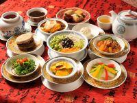 10 Popular Roadside Breakfast Bars, Taste The Authentic Flavors of Taipei!