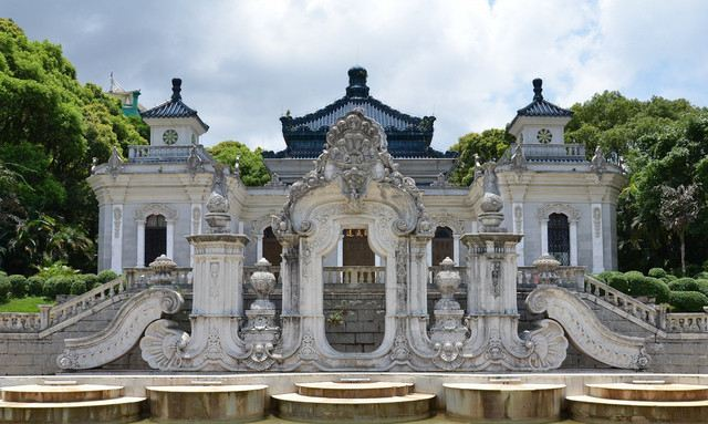 10 Must-see Attractions in Zhuhai