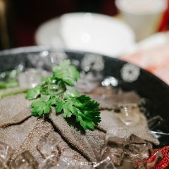 JinCheng YinXiang Hotpot Restaurant(Caihongdian) User Photo