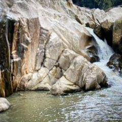 Ba Ho Waterfall User Photo