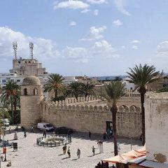 Sousse Mosque用戶圖片