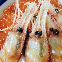 Ajidokoro Kikuyo shokudo User Photo
