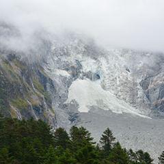 Dabing Waterfall User Photo