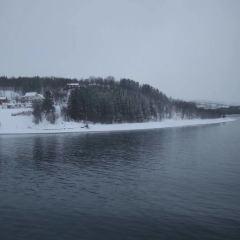 Prestvannet Lake User Photo