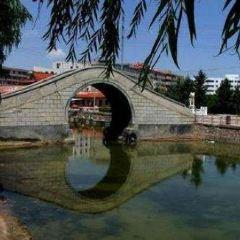 Yuhu Park User Photo