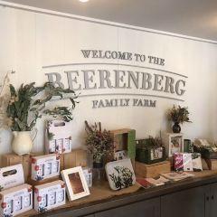 貝倫伯格草莓農場用戶圖片