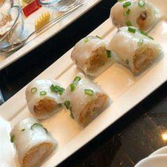 YEN Chinese Restaurant User Photo