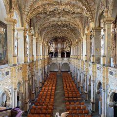 Frederiksborg Slot Hillerod User Photo