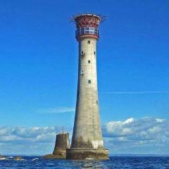 Adler Lighthouse User Photo