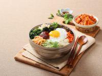 Best Korean BBQ in Las Vegas: Korean Restaurants