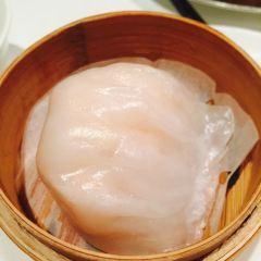 Celestial Court Chinese Restaurant User Photo