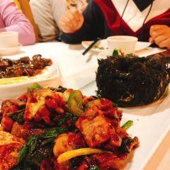 Crystal Jade Restaurant User Photo