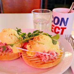 The Breakfast Club (Soho) User Photo