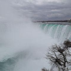 Niagara on the Lake User Photo